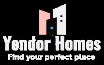 Yendor Homes